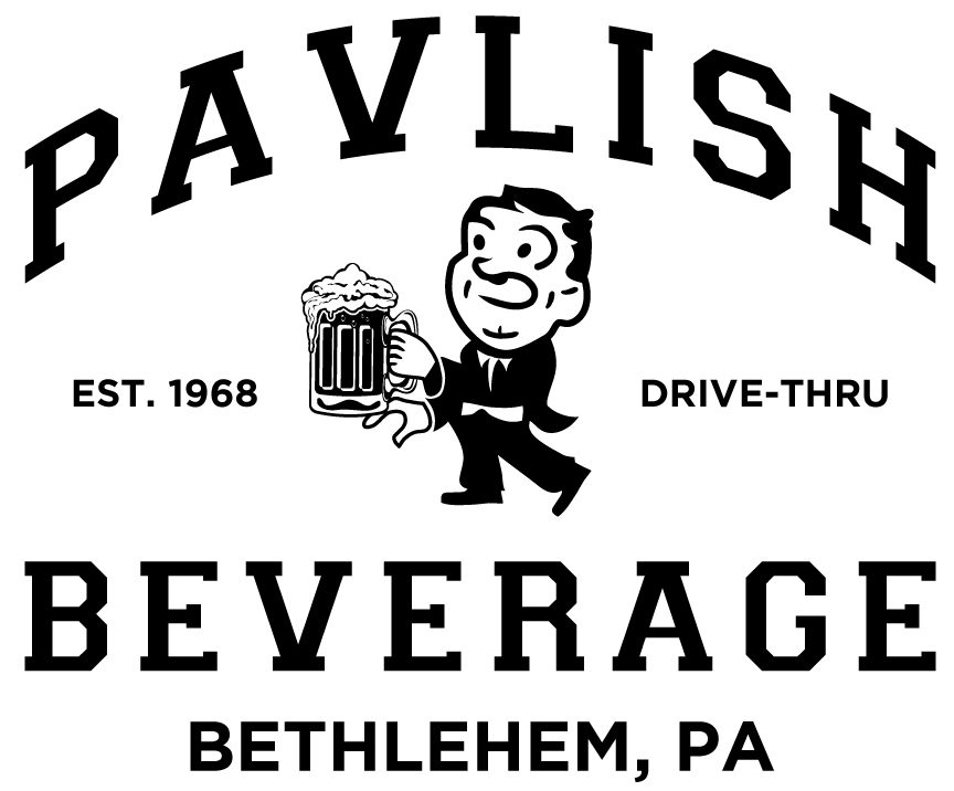 Pavlish Beverage Inc.
